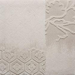 Hanakasuri I | Rugs / Designer rugs | Tai Ping