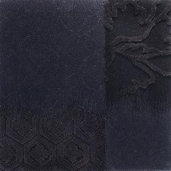 Hanakasuri II | Rugs / Designer rugs | Tai Ping