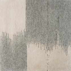 Kasuri I | Rugs / Designer rugs | Tai Ping