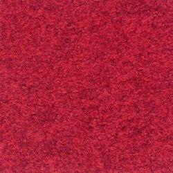 M20202039 | Recycelter Kunststoff | Schauenburg