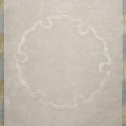 Yukiwa I | Rugs / Designer rugs | Tai Ping