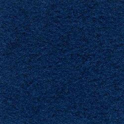 M20202056 | Materiali sintetici riciclati | Schauenburg