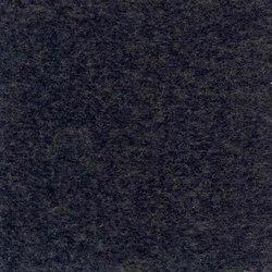 M20202059 | Upholstery fabrics | Schauenburg