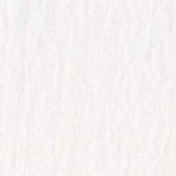 Poème LF 342 01 | Tejidos decorativos | Elitis