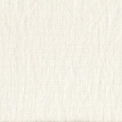 Poème LF 342 02 | Tejidos decorativos | Elitis