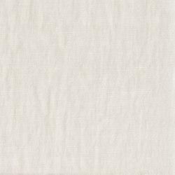 Poème LF 342 04 | Tejidos para cortinas | Elitis