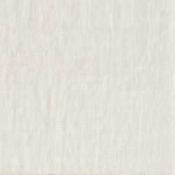 Poème LF 342 04 | Curtain fabrics | Elitis