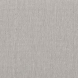 Poème LF 342 06 | Tejidos para cortinas | Elitis