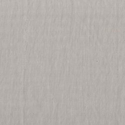 Poème LF 342 06 | Curtain fabrics | Elitis