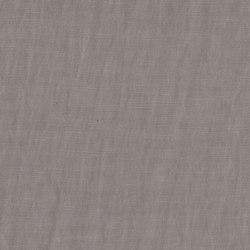Poème LF 342 83 | Curtain fabrics | Elitis