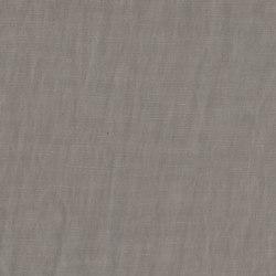 Poème LF 342 84 | Tejidos para cortinas | Elitis