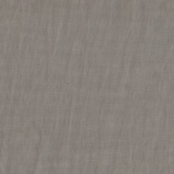 Poème LF 342 84 | Tejidos decorativos | Elitis