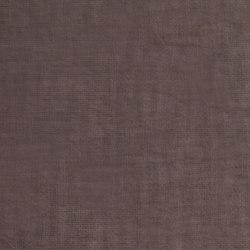 Poème LF 342 85 | Tejidos para cortinas | Elitis