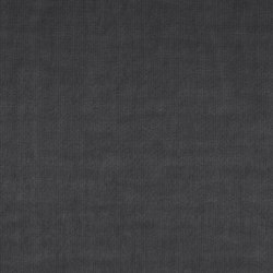 Poème LF 342 89 | Tissus pour rideaux | Elitis