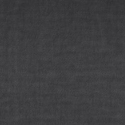 Poème LF 342 89 | Curtain fabrics | Elitis