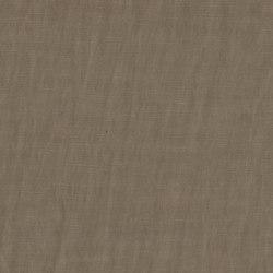 Poème LF 342 76 | Tejidos para cortinas | Elitis