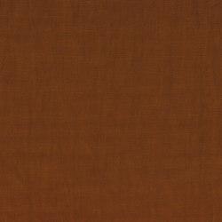 Poème LF 342 71 | Curtain fabrics | Elitis