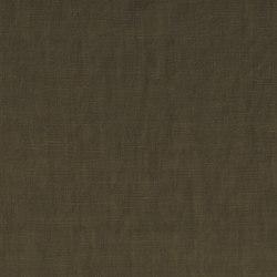 Poème LF 342 74 | Curtain fabrics | Elitis