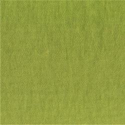 Poème LF 342 63 | Curtain fabrics | Elitis