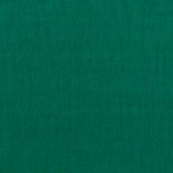 Poème LF 342 61 | Tejidos para cortinas | Elitis