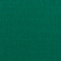 Poème LF 342 61 | Curtain fabrics | Élitis