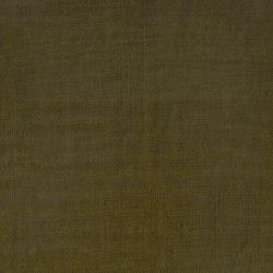 Poème LF 342 60 | Tejidos para cortinas | Elitis