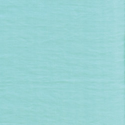 Poème LF 342 67 | Tejidos para cortinas | Elitis
