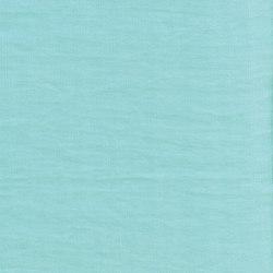 Poème LF 342 67 | Curtain fabrics | Elitis