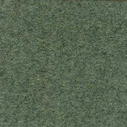 M20202070 | Fabrics | Schauenburg