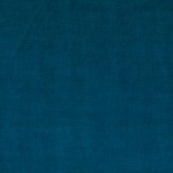 Poème LF 342 45 | Tejidos para cortinas | Elitis
