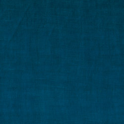 Poème LF 342 45 | Curtain fabrics | Elitis