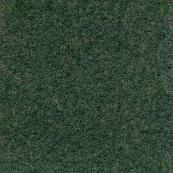 M20202071 | Fabrics | Schauenburg