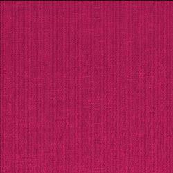 Poème LF 342 55 | Tejidos para cortinas | Elitis