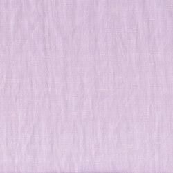 Poème LF 342 59 | Tejidos para cortinas | Elitis