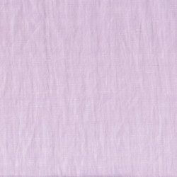 Poème LF 342 59 | Curtain fabrics | Élitis