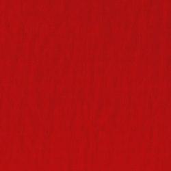 Poème LF 342 30 | Curtain fabrics | Elitis