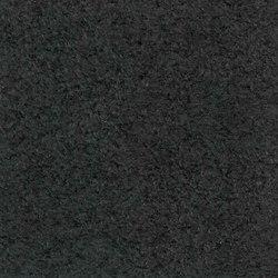 M20202074 | Materiali sintetici riciclati | Schauenburg