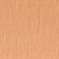 Poème LF 342 50 | Curtain fabrics | Elitis