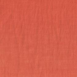 Poème LF 342 51 | Tejidos para cortinas | Elitis
