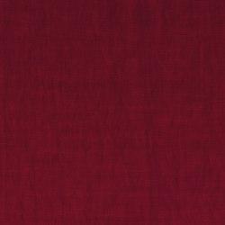 Poème LF 342 52 | Curtain fabrics | Elitis