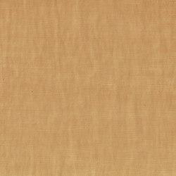 Poème LF 342 11 | Curtain fabrics | Elitis