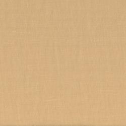Poème LF 342 14 | Curtain fabrics | Elitis