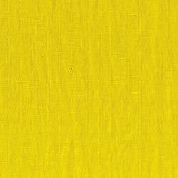 Poème LF 342 21 | Curtain fabrics | Elitis
