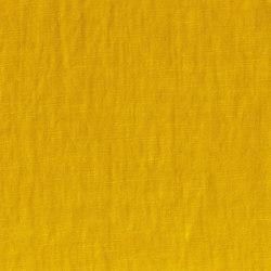 Poème LF 342 22 | Tejidos para cortinas | Elitis