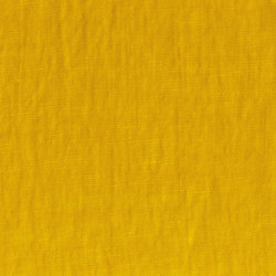 Poème LF 342 22 | Curtain fabrics | Elitis