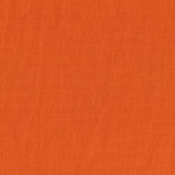 Poème LF 342 31 | Curtain fabrics | Elitis