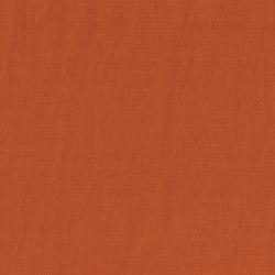 Poème LF 342 32 | Tejidos para cortinas | Elitis