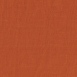 Poème LF 342 32 | Curtain fabrics | Élitis