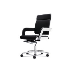 CHARTA Executive task chair | Sillas presidenciales | König+Neurath