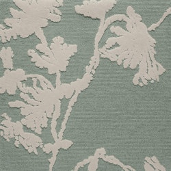 Dulcinée III | Rugs / Designer rugs | Tai Ping